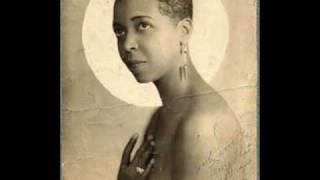 Ethel Waters - True Blue Lou