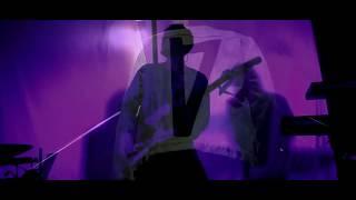 Lauv - Superhero (TRIBALHEAD REMIX) - tribalheadofficial