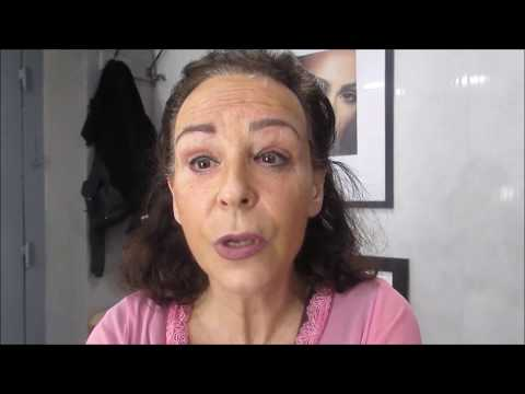 Qui faisait le blanchiment de la peau chez le cosmétologue