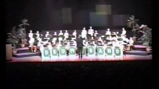 ViJoS Drumband Spant 2002 5_5