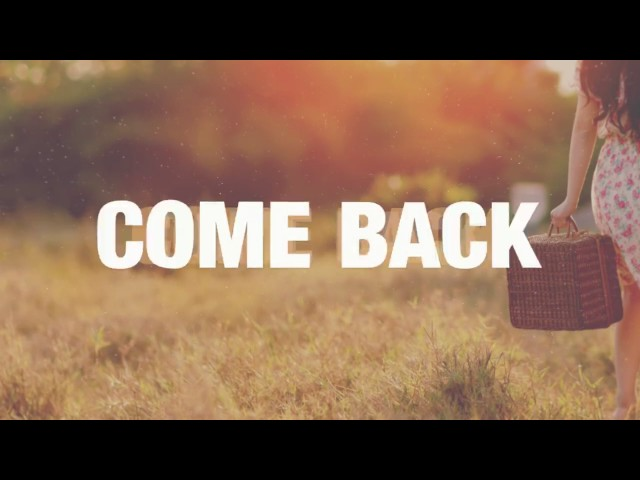 Chris Odd & Peter Base Feat. Ivanildo Kembel - Come Back [Official MV]