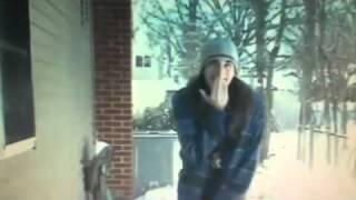 Thecomputernerd01 - Tik Tok Parody - Music Video - Low Quality