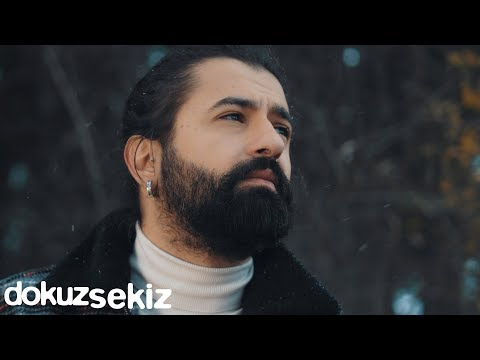 Koray Avcı Yine Aylardan Kasım Official Video