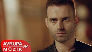 Gripin - Aşk Nerden Nereye (Official Video)