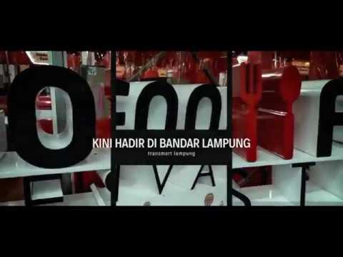 mp4 Food Festival Transmart Lampung, download Food Festival Transmart Lampung video klip Food Festival Transmart Lampung