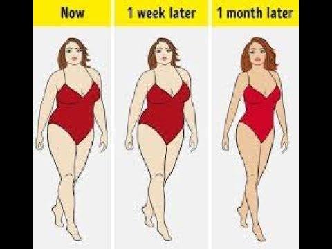 Xtend barre pierdere în greutate