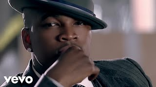 Ne-Yo - Miss Independent (Official Music Video)