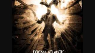 Dream Atlantic  - Vixens