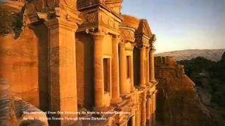 Maula Ya Salli Wa Sallim - Muhammad Al-Husayn [English Subtitles]