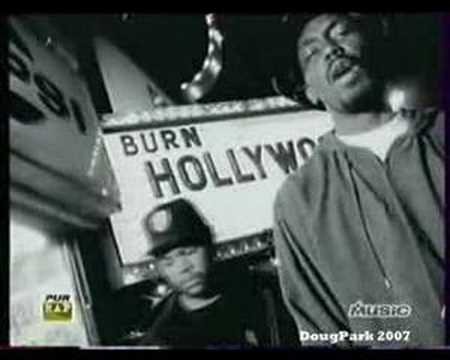 Burn Hollywood Burn (Song) by Public Enemy, Big Daddy Kane,  and Ice Cube