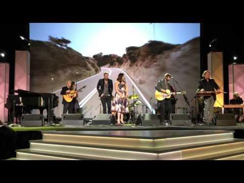 Walkaway Joe (Trisha Yearwood Tribute) [Feat. Jerry Douglas]