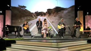 "Lady Antebellum - ""Walkaway Joe"" ft. Jerry Douglas (Trisha Yearwood tribute)"