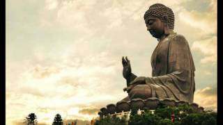 Buddha Bar best Eclectic mix (vocal lounge & grooves)