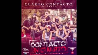 Contacto En Cuarto (Intro) - Cuarto Contacto