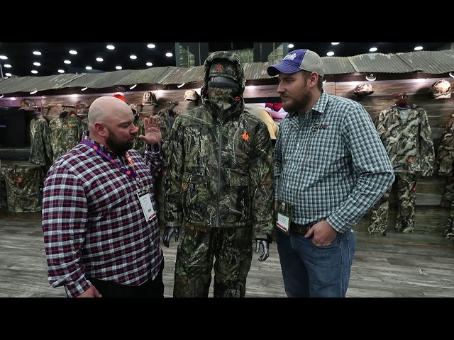 5f5e369c Best New Hunting Gear 2019 | Mossy Oak