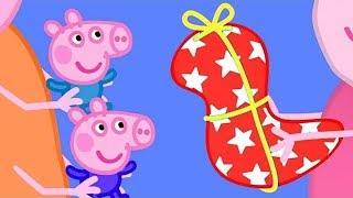 Peppa Pig Wutz Deutsch Neue Episoden 2018 #120