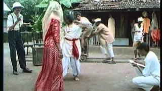 Phir Bhor Bhai [Full Song] Saaj - YouTube