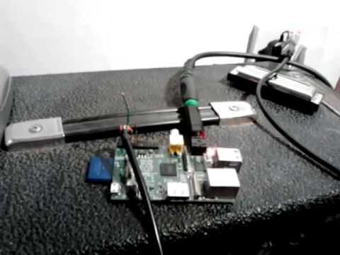 Raspberry Pi Plays MIDI Without An Operating System | Hackaday