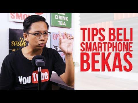 mp4 Smartphone Bekas, download Smartphone Bekas video klip Smartphone Bekas