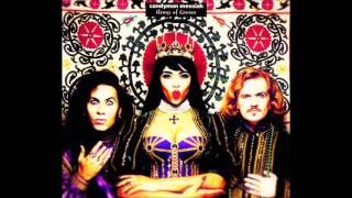 ARMY OF LOVERS - Candyman Messiah (Original Version)