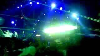 Ferry Corsten - Black Velvet @ FDB,Beirut Lebanon 21-11-09  [TIABM]