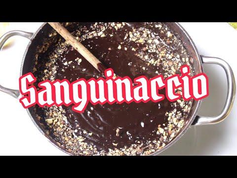Galega con miele nel diabete