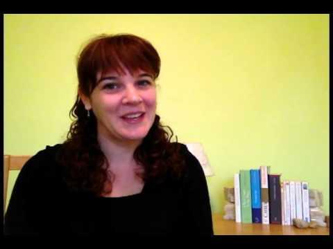Vidéo de Martine Latulippe