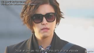 Lee Jang Woo   Saying I Love You Pretty Man OST Sub Español+Rom+Hangul
