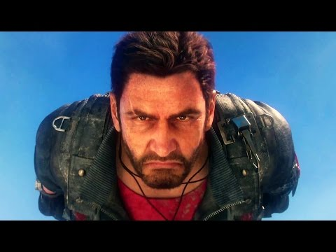 just cause 3 activation key no survey
