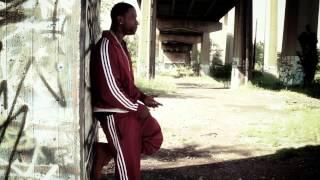 RANSOM - THE AWAKENING (OFFICIAL MUSIC VIDEO)