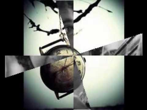 Parao - Rubén Blades.wmv