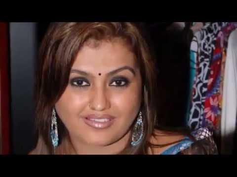 Bengali Desi Hot Lady