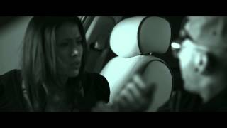 Danny Fernandes - Emotional (HD 1080p)(www.Pressplay.to)