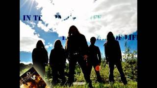 Lostear - In The Lines of Life (music)