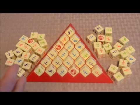 DGA Teaches: Pyramix (Ep. 169)