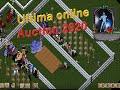 Ultima Online FWUO - !SOS! Самый РЕКОДНЫЙ аукцион за все ВРЕМЯ - 2020 ! ! !