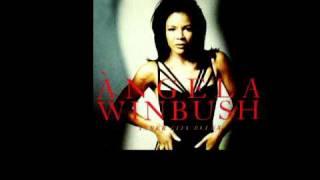angela winbush - inner city blues (remix)