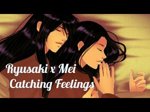 RYUSAKI MARRIES MEI ?!?!   My Dear Cold Blooded King Review