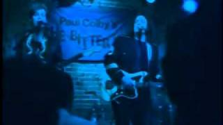 Tommy James & The Shondells - Crystal Blue Persuasion (LIVE)