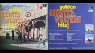 10 Faron Young - The yellow bandana