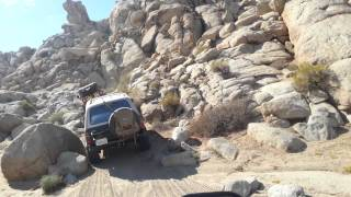iron rock offroad - Free video search site - Findclip Net
