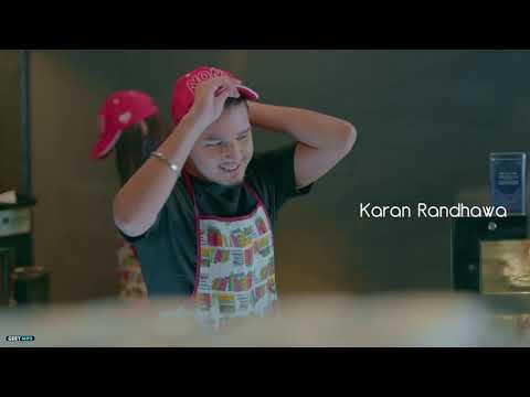 Wait song by Karan Tandava fits Jass manak