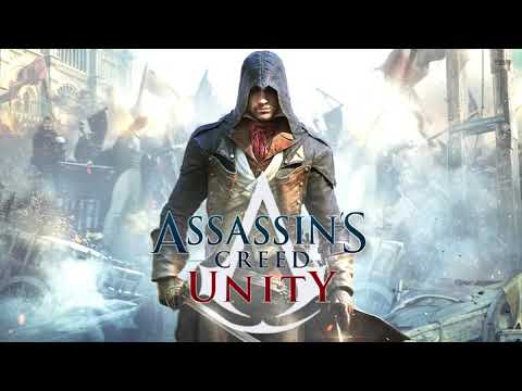 Assassin's creed unity highly compressed 20 MB — Steemit