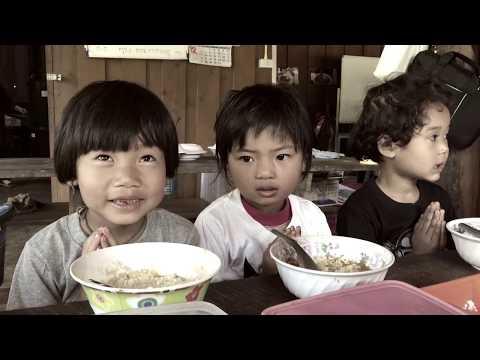 เวิร์มและเด็ก Giardia วิธีการรับรู้และรักษา