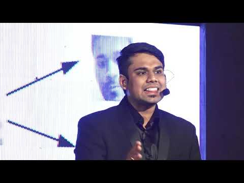 Unravelling Mystery & Potential of Artificial Intelligence | Akshat Agrawal | TEDxYouth@LAHSGwalior