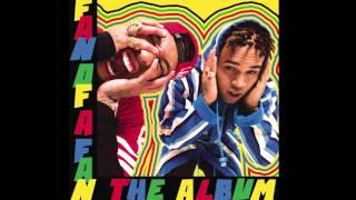 Chris Brown & Tyga - Westside (Lyrics)