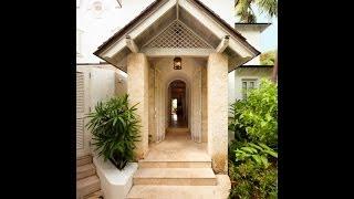 preview picture of video 'Emerald Beach 3 Ixoria, Barbados'