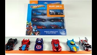 Car Toys video for Kids | Amazing Cars & Sports Car Race in the City for children | Toy Car Race
