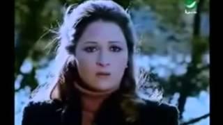 اغاني حصرية ليالى تفوت عامر منيب تحميل MP3