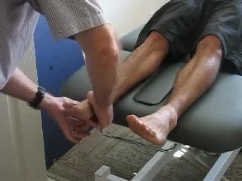 Comprese eficiente pentru durerea articulațiilor genunchiului